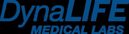 DynaLIFEDx Logo